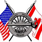 NMRA NFR 2020 Convention